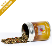 Sip Right 4 Your Type Teas 'B' (150g)
