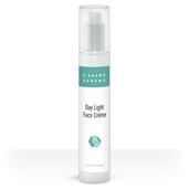 Genoma Skin Care - Day Light Face Crème