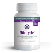NITRICYCLE (60 caps)