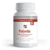 POLYVITE O (120 caps)