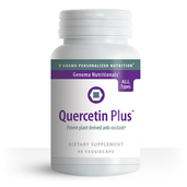 QUERCETIN PLUS (90 caps)