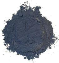 505- 2 lbs Black