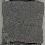 420 Dark Gray