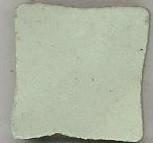 423 Pale Moss