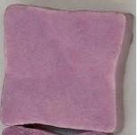 428 Purple