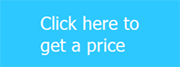 button-price-new.png