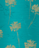 Arthouse - Eastern Alchemy Kilmora Teal 293002