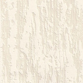 A.S. Creation Cream Blown Vinyl paintable - 2409-27