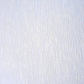 A.S. Creation White Blown Vinyl paintable - 6664-13