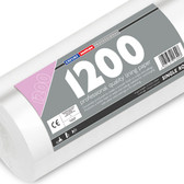 Lining Paper - 1200 Grade Double