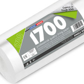Lining Paper - 1700 Grade Double