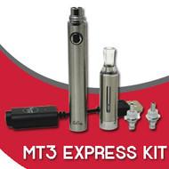 MT3 Express Kit