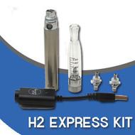 H2 Express Kit
