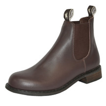 Thomas Cook Clubber Riding  Boots