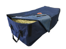 Calgary 1200 Denier Hay Bale Bag