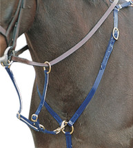 Kincade PVC Event/Stock Breastplate