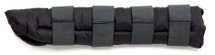 Zilco Padded Tail Wrap With Velcro