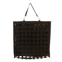 Roma Lattice Slow Feeder Hay Bag