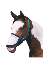 Nose Protector- Soft Shade Cloth