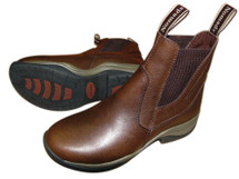 Nomads Riding/Work Boots