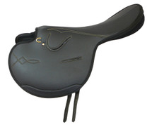 Status Exercise Saddle