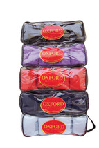 Newmarket's Oxford Polar Fleece Bandages