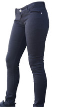 Newmarket Country Girl Low Rise Skinny Jean