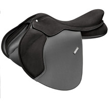Wintec Pro Close Contact Jump Saddle