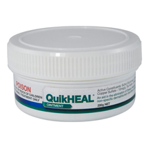 QuickHeal Ointment