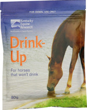 Kentucky Equine Research Drink-Up