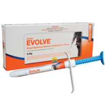 Kelato Evolve Wormer & Boticide
