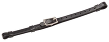 Synthetic Curb Strap