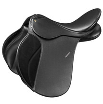 Wintec All Purpose Saddle
