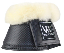 Woof Wear Pro Overreach Boot With Sheepskin Collar