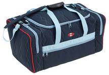 Zilco Defender Gear Bag - 101084