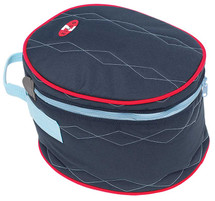 Zilco Defender Helmet Bag - 101082