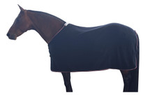 Newmarket's NEW Oxford Pure Wool Rug