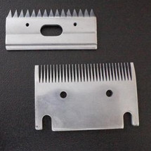 PRO 250 Spare Blade Sets For Showcraft Pro-250 Watt Clippers.