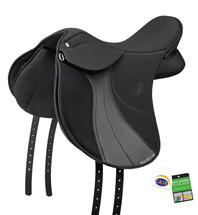 WintecLITE Pony All Purpose Saddle