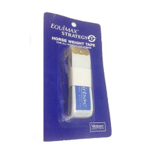 Equimax Strategy Weight Tape