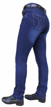 Newmarket Country Girl Straight Leg Jean - 9088
