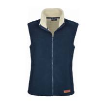 ⭐Wrangler Mens Riley Vest⭐