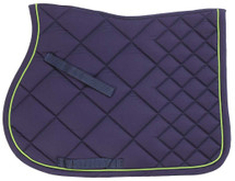Zilco Double D All Purpose Saddlecloth