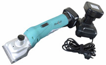 Showcraft Pro 150 Cordless Clipper