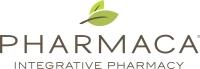 pharmaca-logo.jpg
