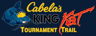 cabelas.kingkat.tournament.logo.jpeg