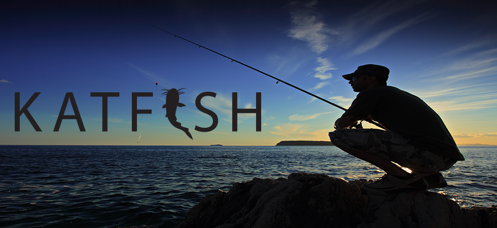 manfishingfromshore980x450withwatermark.png