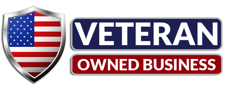 veteran-business.png