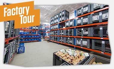 bn-homepage-thumbnail-factory-tour-3.png