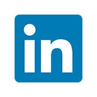 bn-social-media-hub-linkedin.jpg